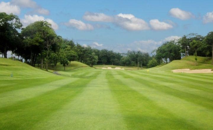 三重の初心者向けゴルフ場を総まとめ!絶対おすすめな人気コースランキング5選!
