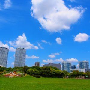 千葉県のゴルフ場のおすすめ人気ランキング!予約が多いベストコース10選!