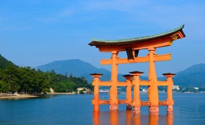広島県のゴルフ場のおすすめ人気ランキング!予約が多いベストコース10選!