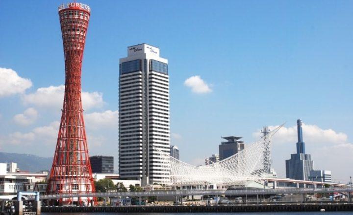 兵庫県のゴルフ場のおすすめ人気ランキング!予約が多いベストコース10選!
