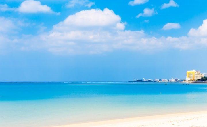 沖縄県のゴルフ場のおすすめ人気ランキング!予約が多いベストコース10選!