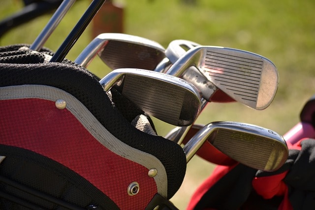 2. 平均スコア80台のゴルファーのミドルアイアンのレベルとは?