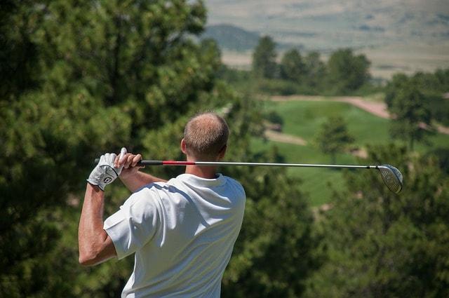 3. 平均スコア80台のゴルファーのロングアイアンのレベルとは?
