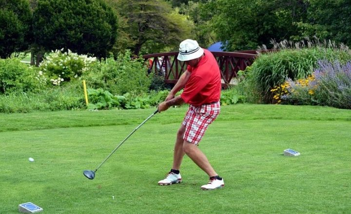 【タイプ別】元調子シャフトのドライバーの特徴と相性の良いゴルファーを解説!