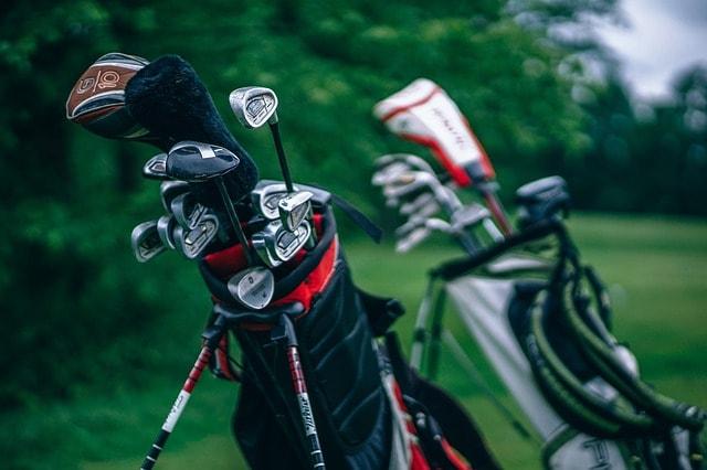 4. スプーンの互換となるゴルフクラブは存在するのか?