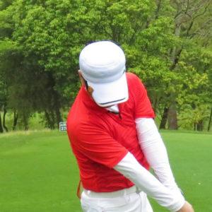 メンズのゴルフ帽子のおすすめな選び方と人気商品ランキング10選!