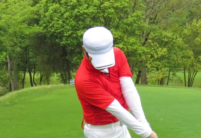 2. メンズのゴルフ帽子のおすすめランキングTOP10!