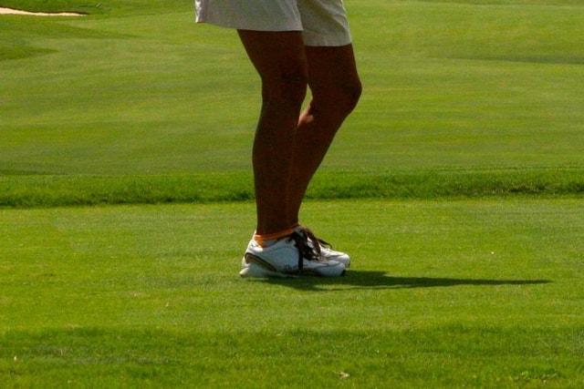 1. 激安価格のレディース向けゴルフシューズの選び方
