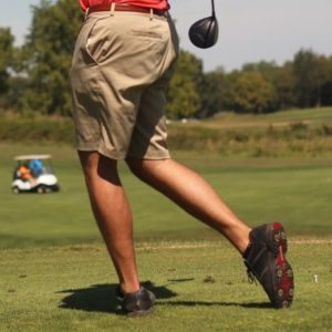 安いのに高性能!激安ゴルフシューズのおすすめ人気ランキング10選!