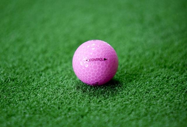 3. 女性ゴルファーにおすすめなゴルフボールの選び方!
