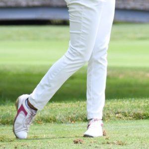 おしゃれでかわいいレディース用ゴルフシューズ10選【ウェアとの相性も抜群!】