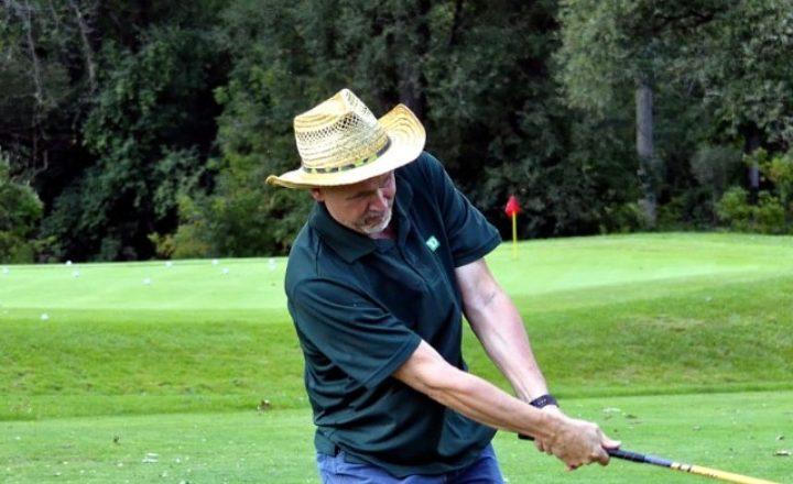 メンズゴルファー必見!ゴルフ用ハットのおすすめ人気ランキング10選!