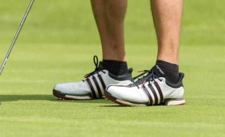 どれがおすすめ?ゴルフシューズのメーカーごとの特徴と違いを徹底比較!