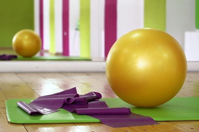 4. 捻転を鍛えるのにおすすめなトレーニング器具まとめ!
