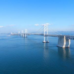 香川県のゴルフ場のおすすめ人気ランキング!予約が多いベストコース10選!