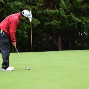 ゴルフグローブホルダーのおすすめ人気ランキング10選【グリーン周りで大活躍!】