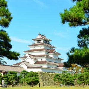 福島県のゴルフ場のおすすめ人気ランキング!予約が多いベストコース10選!