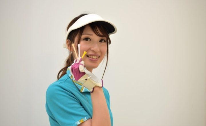 レディースにおすすめなゴルフ用ティーケース10選【見た目もかわいい!】