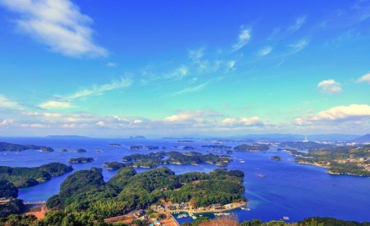 長崎県のゴルフ場のおすすめ人気ランキング!予約が多いベストコース10選!
