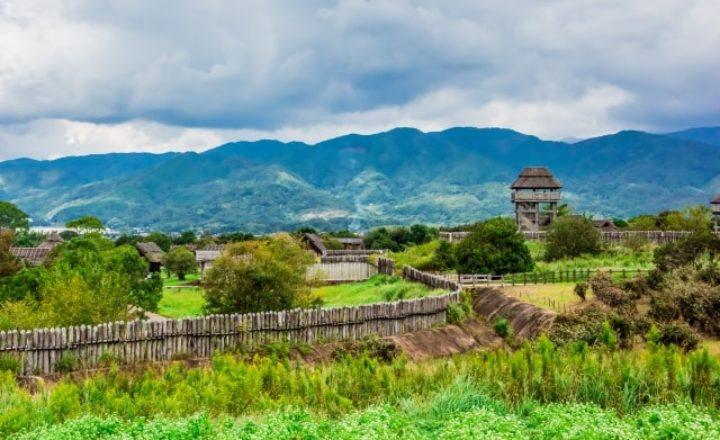 佐賀県のゴルフ場のおすすめ人気ランキング!予約が多いベストコース10選!