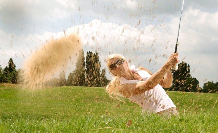 ゴルフで80台を安定して出すコースマネジメントとは?スコアメイクの考え方を徹底解説!