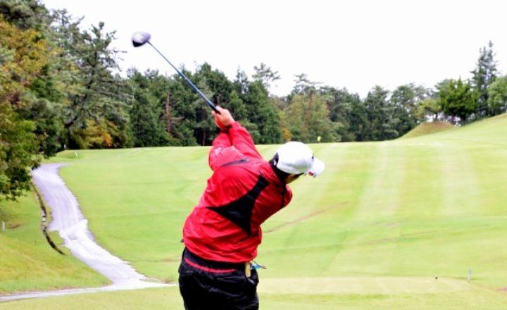 雨でも滑らないゴルフグローブ10選!抜群のグリップ力で安定スイング!