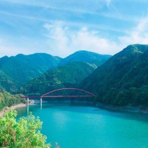 和歌山県のゴルフ場のおすすめ人気ランキング!予約が多いベストコース10選!
