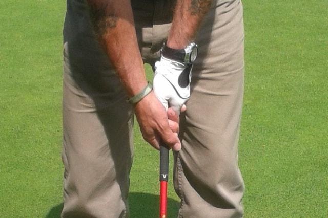 1. 値段の安いゴルフグローブの選び方!
