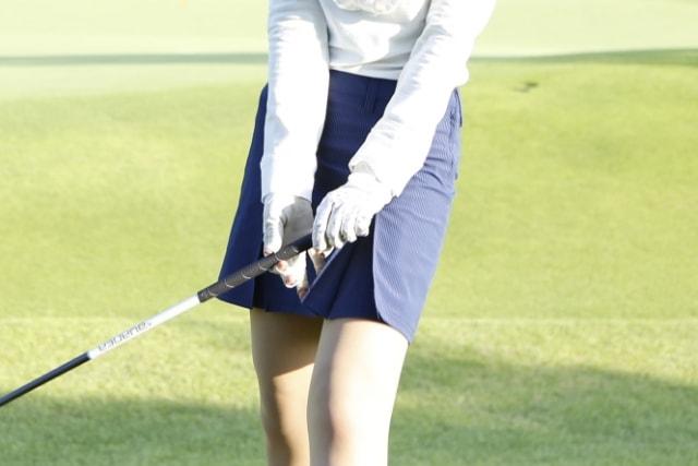 2. 両手用ゴルフグローブのおすすめな選び方