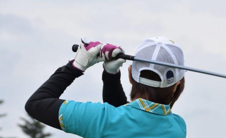 両手用ゴルフグローブのおすすめ商品10選!メリットや選び方まで徹底解説!