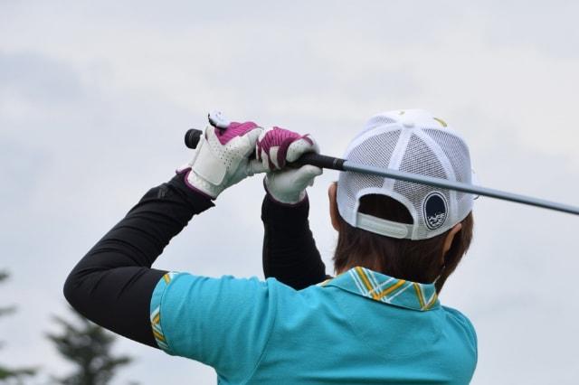 3. 両手用ゴルフグローブのおすすめランキングTOP10!