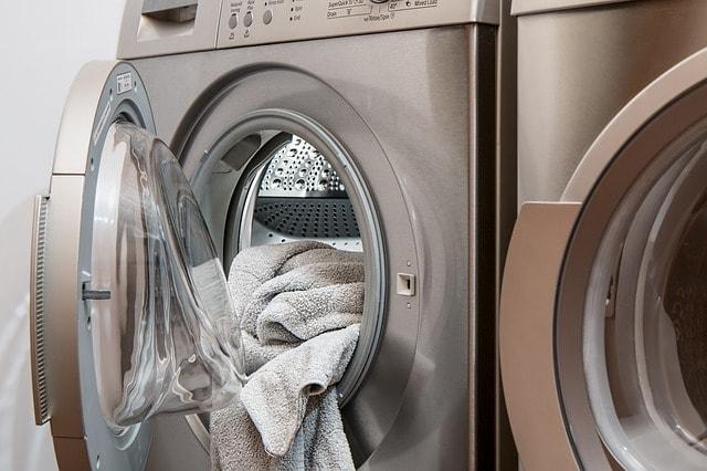 1. ゴルフグローブは洗濯しても良いの?